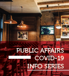 NRA: What the COVID-19 Relief Bill Means for Restaurants